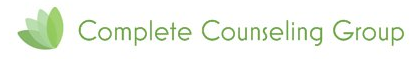 Counselors: Trumbull, Monroe Mental Health, Relationship, and Drug & Alcohol Counseling